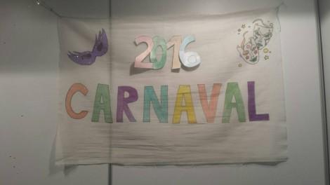 carnaval 16 cb pl (1)