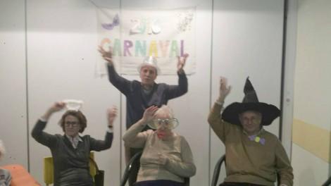 carnaval 16 cb pl (14)