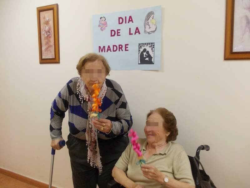 dia madre CB VA 05-2016 DSCN0176