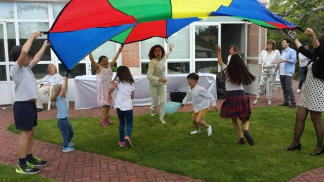 fiesta familias CB PL 05-201620160517_195807_resized