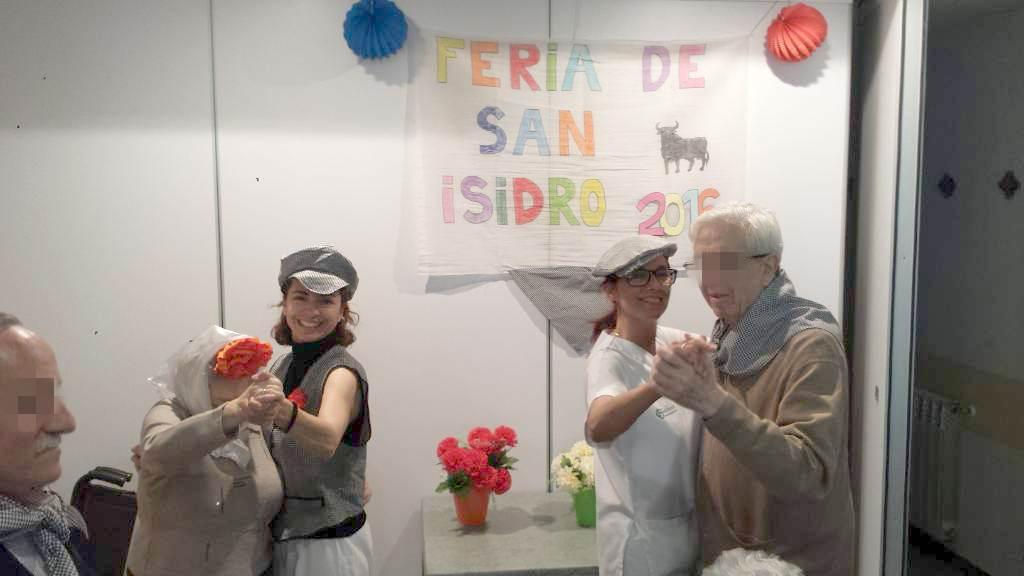 san isidro CB PL 05-2016 20160512_121623