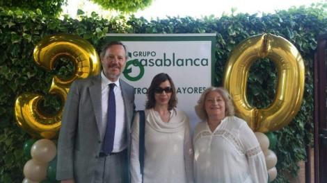 FIESTA FAMILIAS CB VA 05-2016-IMG-20160530-WA0025