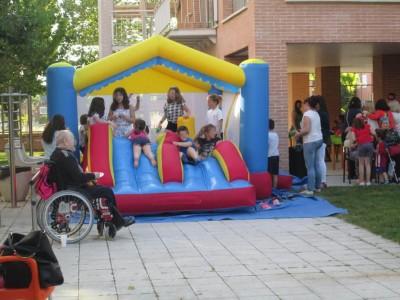 FIESTA FAMILIAS CB VA 05-2016-IMG_2072