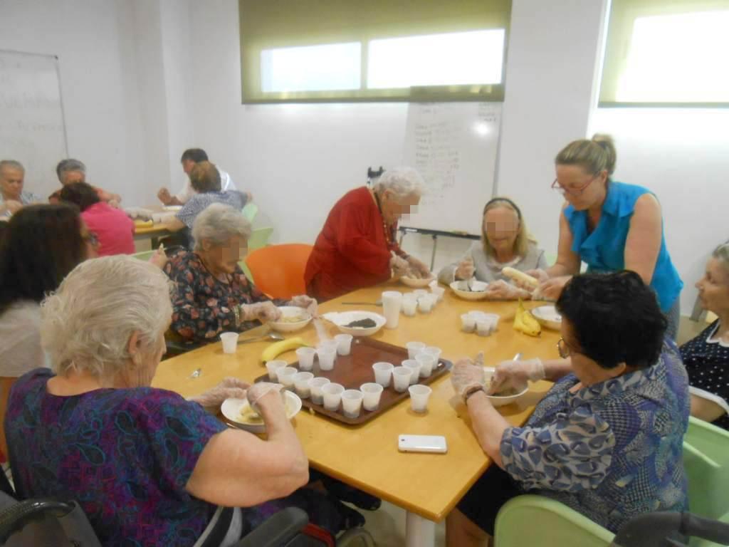 taller cocina CB RV 06-2016-TALLER DE COCINA HELADOS 005