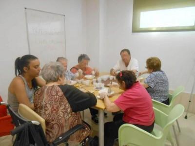 taller cocina CB RV 06-2016-TALLER DE COCINA HELADOS 006