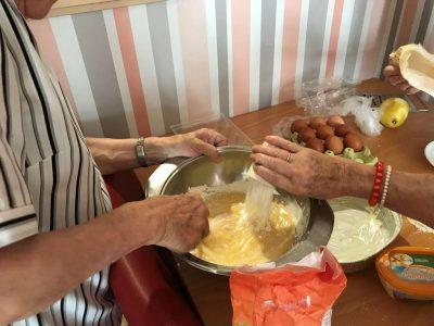 taller de cocina (2)