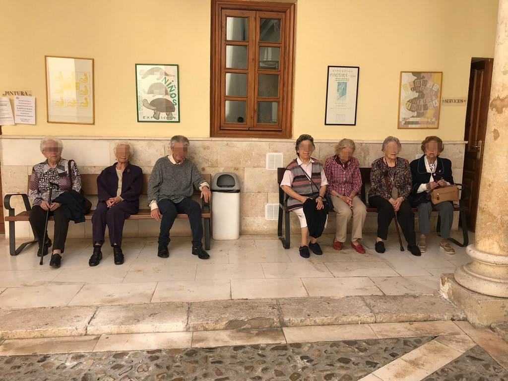 Palacio de la Cotilla (2)