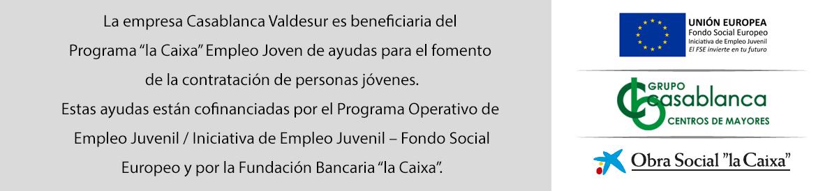 publcidad_web_la_caixa