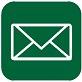 contact-us-1908763_1920 - copia (2)